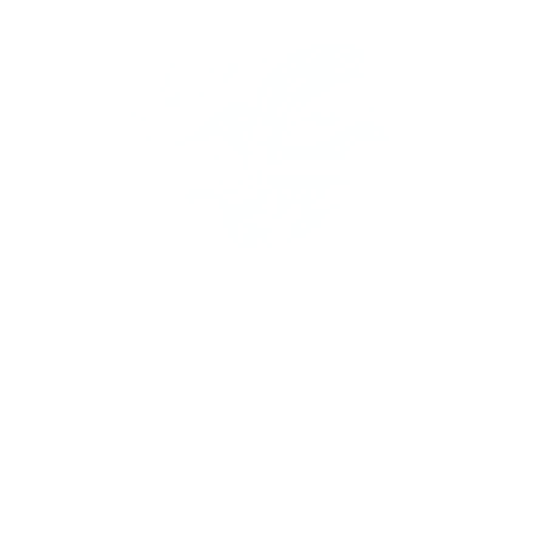 OJAS Super Foods